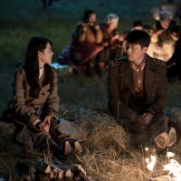 【2021年8月版】Netflixのおすすめ韓国ドラマ30選!話題の最新オリジナル作品も