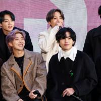 人気K-POPグループBTS(防弾少年団)のメンバーを紹介【メンバーカラーから詳細プロフィールまで!】