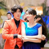 三浦春馬出演のおすすめドラマ&映画16選!人気実力派俳優の活躍を振り返る