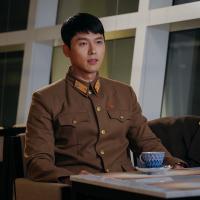 ヒョンビンが出演する韓国ドラマ・映画ランキング!『愛の不時着』の次におすすめの人気作品は?【2021年最新版】