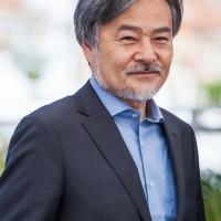 【黒沢清 銀獅子賞受賞】ヴェネツィア国際映画祭で金・銀獅子賞を獲得した日本人監督とその受賞作