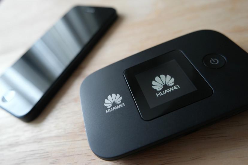 フリー素材、モバイルWi-Fi、Wifi