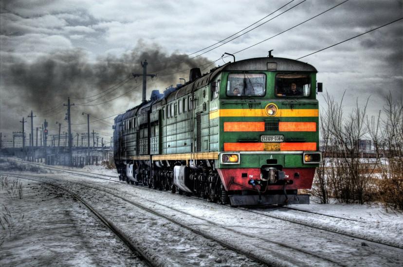 電車、フリー素材