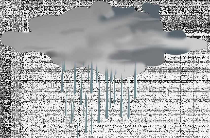 雨、天気、フリー素材