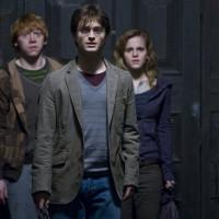 【ネタバレ解説】「ハリー・ポッター」の死の秘宝とは一体なに?ハリーの透明マントもその1つだった!