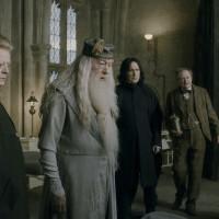 最強の魔法使いは誰?「ハリー・ポッター」強力な魔法使いランキング