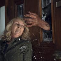 ホラー映画「ハロウィン」シリーズの全作あらすじ・最新作情報を紹介!ブギーマンの狂気は終わらない……