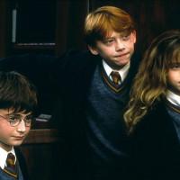「ハリー・ポッター」の双子 フレッドとジョージの現在って?
