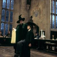 「ハリー・ポッター」シリーズに登場するホグワーツの寮の名前・色・意味まとめ【あなたはどの寮?】