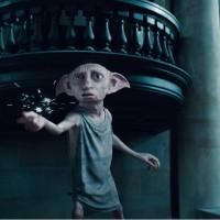 ドビーってどんなやつ?ハリーを救った妖精を徹底紹介【ハリー・ポッター】