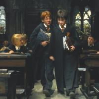 ハリーの親友 ロン・ウィーズリーについておさえておきたい5つのこと!どこか憎めないキャラが魅力