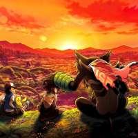 映画「ポケットモンスター ココ」(2020)最新情報を紹介!ジャングルでサトシとピカチュウが出会うのは――?