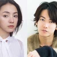 Netflixで「First Love 初恋」の制作決定!宇多田ヒカルの名曲を満島ひかりと佐藤健でドラマ化