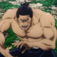『呪術廻戦』東堂葵(とうどうあおい)は強すぎるアイドルオタク!?能力や虎杖との関係を徹底解説