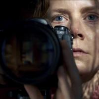 2021年にNetflixで配信される新作映画、マストウォッチ作品をピックアップ【全71本】