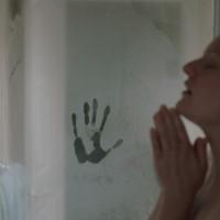 映画『透明人間』の黒幕は誰なのか考察!過去作との違いに見えるテーマとは?