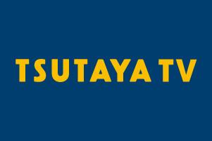TSYTAYA TV