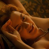 ケイト・ウィンスレット出演のおすすめ映画16選!『タイタニック』で知られる美人女優の現在は?