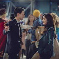 韓国ドラマおすすめランキングTOP60【2021年版】定番の人気作品から最新の注目作まで