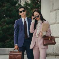 韓国ドラマ『ヴィンチェンツォ』キャスト一覧・あらすじ【マフィアが韓国財閥の闇を裁く!】