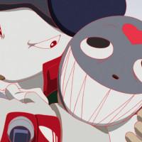 映画『サマーウォーズ』×「デジモンアドベンチャー」を徹底比較!細田守監督の意図とは?
