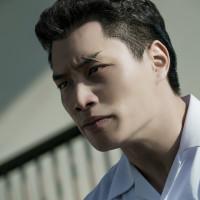 「東京リベンジャーズ」清水将貴(キヨマサ)を紹介!タケミチの天敵のその後とは?