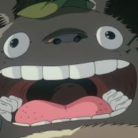 トトロは怖い?かわいい?その正体を徹底解説!【中トトロと小トトロの本名も明らかに】