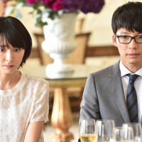 【2021年最新】おすすめドラマランキングTOP50!日本の面白いドラマを人気投票した結果は?