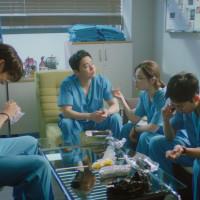 韓国ドラマ『賢い医師生活』のキャスト相関図を紹介!OSTやカメオ出演情報も【シーズン1〜2】