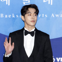 韓国俳優ナム・ジュヒョクのおすすめドラマを紹介!モデルとしても活躍中【2021年最新】