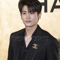 韓国俳優パク・ヒョンシクのおすすめドラマ8選!兵役や熱愛についても紹介【2021年最新】