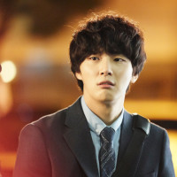 ユン・シユンのおすすめ出演ドラマを紹介!優しい性格のイケメン韓国俳優の現在に迫る